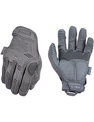 Mechanix Wear Handschuhe, MultiCam M-Pact