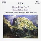 Symphonie Nr. 7/Tintagel