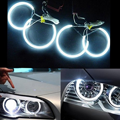 halo-ring-ccfl-angel-eye-kit-4x-131mm-6000k-bright-ccfl-led-lights-car-headlights-for-bmw-e36-e39-e4