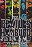 Beatles Hamburg & The Hamburg Sound [DVD] [2005] [Region 1] [NTSC] [UK Import]