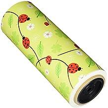 Pryse - Bobina de papel regalo (3150110.0)