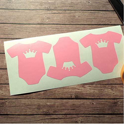 Bekleidung Pyjamas Eines Stückes Kinder Einhorn Hund Katze Kaninchen Dinosaur Pinguin Koala Kostüme Jumpsuit Jungen Mädchen Onesie Karneval Overall Cosplay Tieranzüge Schlafanzug Nachtwäsche Halloween Kleider