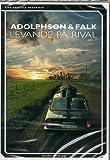 Adolphson Falk LIVE Levande kostenlos online stream