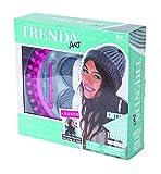 Trendiy Art Bonnet Tricot Toy