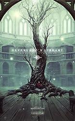 Neverland's Library: Fantasy Anthology (English Edition)