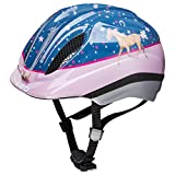 KED Meggy Originals Helmet Kids Pferdefreunde Kopfumfang S/M | 49-55cm 2019 Fahrradhelm