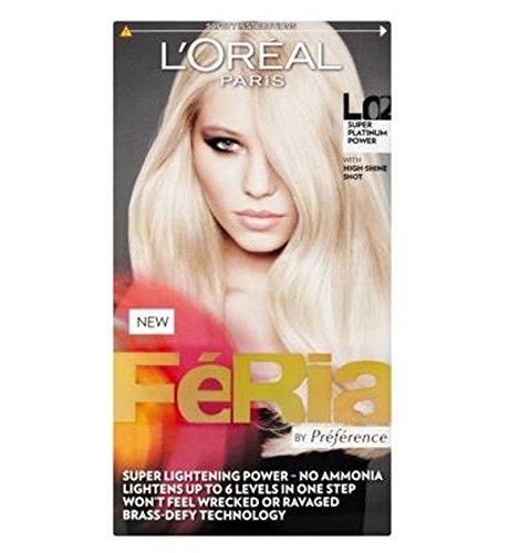 loreal-paris-feria-preference-l02-super-platinum-power