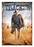 Tracker by Lions Gate by Ian Sharp
