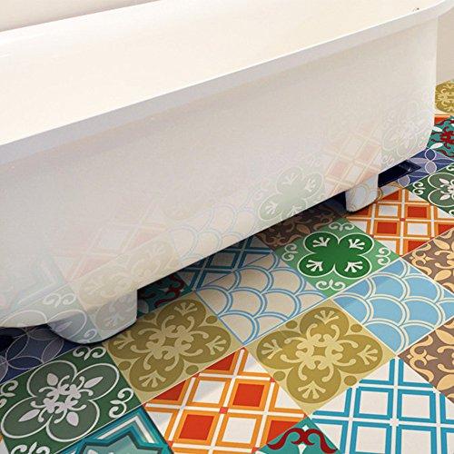 yyh-imitazione-colorato-piastrelle-di-ceramica-3d-adesivi-per-pavimenti-individualita-decorativo-eco