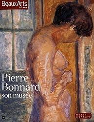Pierre Bonnard : Son musée