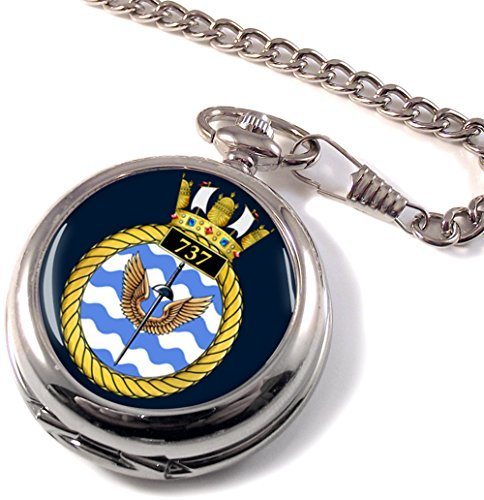 737-naval-air-squadron-full-hunter-pocket-watch