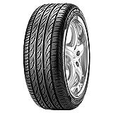 Pirelli 3016400-235/35/R19 91Y - C/B/72dB - Sommerreifen