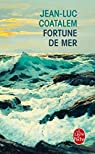 Fortune de mer par Coatalem