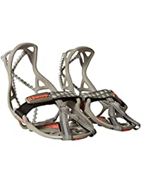 Yaktrax Run Winter Crampons de marche et de course