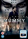 Picture Of The Mummy (2017) DVD + Digital Download