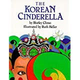 The Korean Cinderella