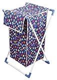 Bonita Cesta Laundry Basket, LB02-40BF by Bonita