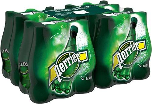 perrier-mineralwasser-pet-24er-pack-24-x-500-g