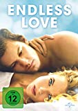Endless Love kostenlos online stream