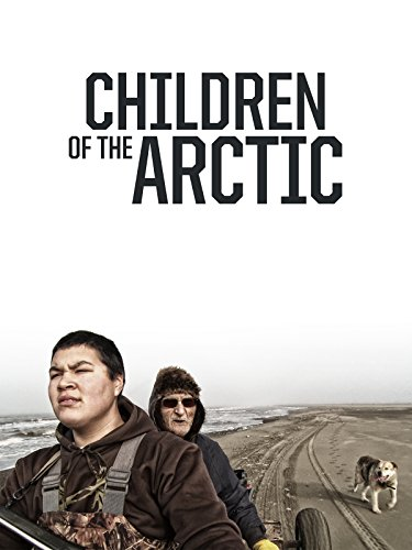 Children of the Arctic [OmU] Cover