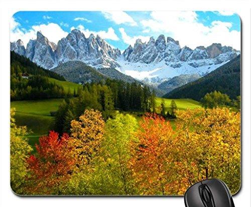 two-seasons-mouse-pad-mousepad-mountains-mouse-pad