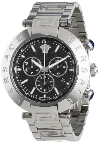 VERSACE-MAN-WATCH-CHRONO-REVE-46-mm-VA802-0013