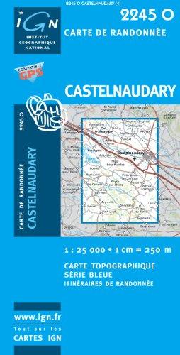 2245o Castelnaudary