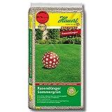 HAUERT Cornufera Rasendünger Sommergrün, 5 kg