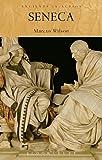 Seneca (Ancients in Action)