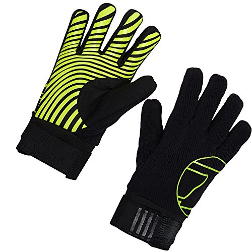 unisex-cold-weather-plus-gloves-20-black-hi-viz-yellow-sml-w-l
