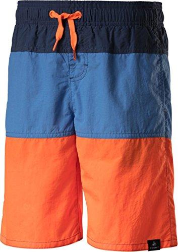 FIREFLY Kn-Shorts Dailor - 140