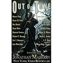 Out of Tune - Book II