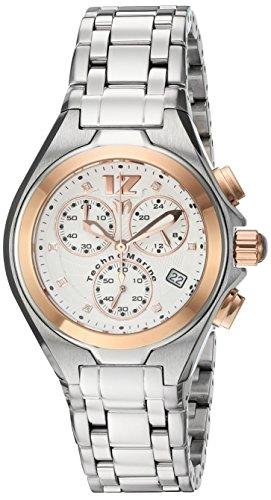 montre-bracelet-femme-technomarine-tm-215023