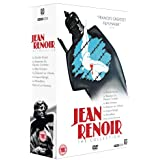 The Jean Renoir Collection