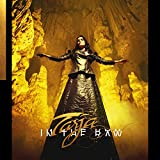 Tarja - In The Raw -
