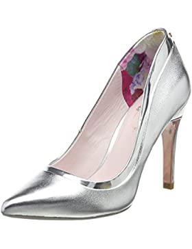Ted Baker Damen Sayu Pumps