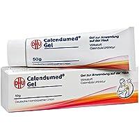 Calendumed Gel 50 g preisvergleich bei billige-tabletten.eu
