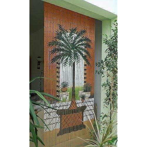 rideaux de porte interieur. Black Bedroom Furniture Sets. Home Design Ideas