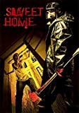Sweet Home (2015) Ingrid kostenlos online stream