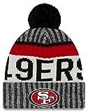 San Francisco 49ers New Era 2017 NFL