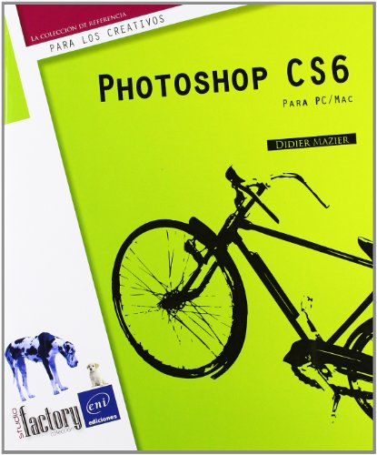 photoshop-cs6-para-pc-mac