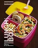 Telecharger Livres Lunch box autour du monde (PDF,EPUB,MOBI) gratuits en Francaise