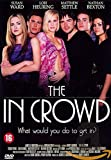 STUDIO CANAL - IN CROWD, THE (1 DVD)