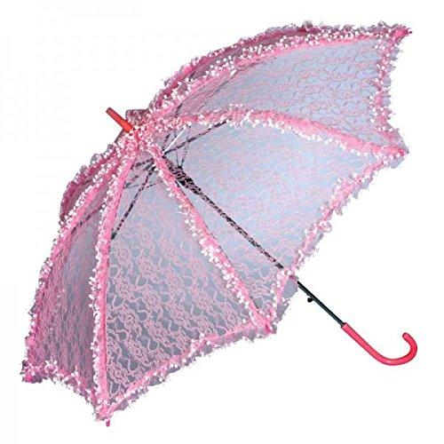 Geisha Schirm Asiaschirm Sonnenschirm (Geisha Mädchen Kostüme Ideen)