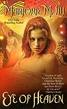 Eye of Heaven: A Dirk & Steele Novel