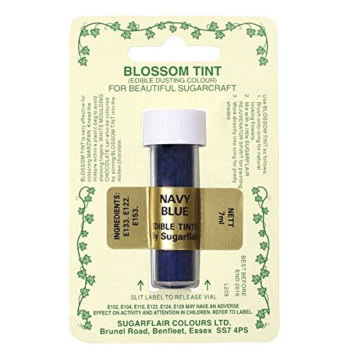 sugarflair-navy-blue-edible-blossom-tints-food-colour-colouring-dust-powder