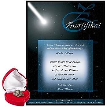 geschenke 24 sternschnuppe kaufen echte 4 6g meteoriten. Black Bedroom Furniture Sets. Home Design Ideas