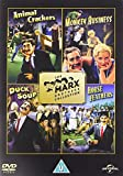The Marx Brothers Collection [DVD]