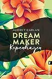 Dream Maker - Kopenhagen (Dream Maker City 3)