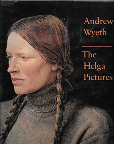 andrew-wyeth-the-helga-pictures